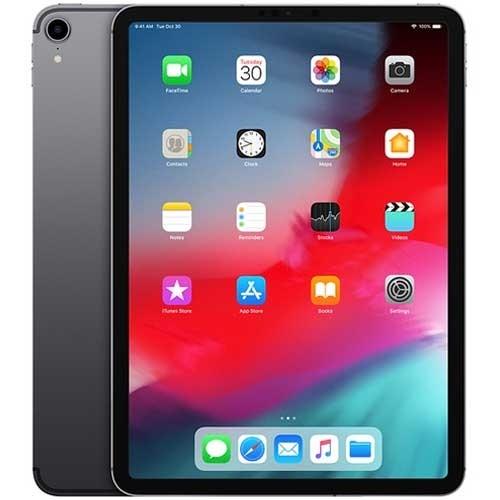 Apple iPad Pro 11 Price In Bangladesh
