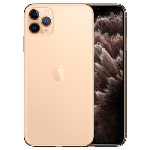 Apple iPhone 11 Pro Price In Bangladesh