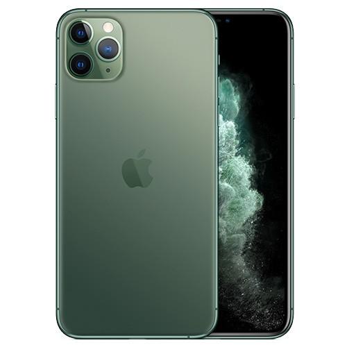 Apple iPhone 11 Pro Max Price In Bangladesh