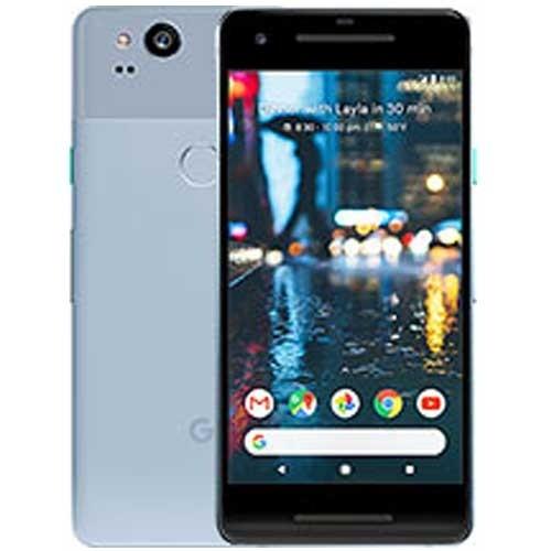 Google Pixel 3 Lite Price In Bangladesh