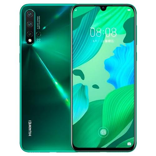 Huawei Nova 5 Price In Bangladesh