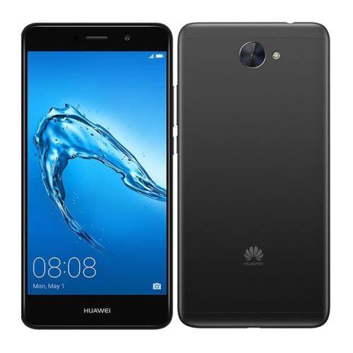 Huawei Y7 Price In Bangladesh