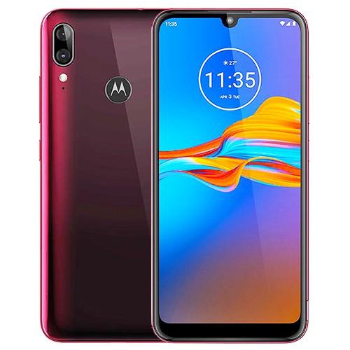 Motorola Moto E6 Plus Price In Bangladesh