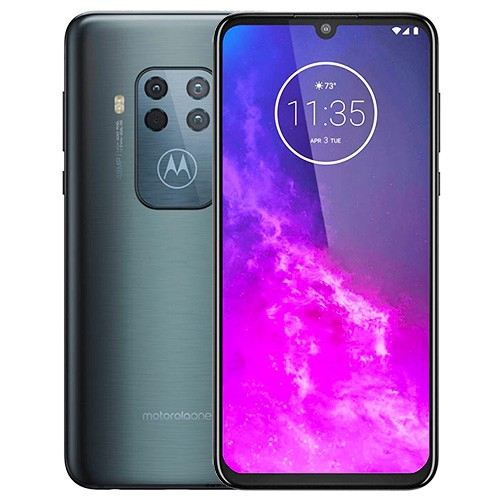 Motorola One Zoom Price In Bangladesh