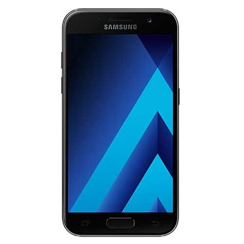 Samsung Galaxy A3 (2017) Price In Bangladesh