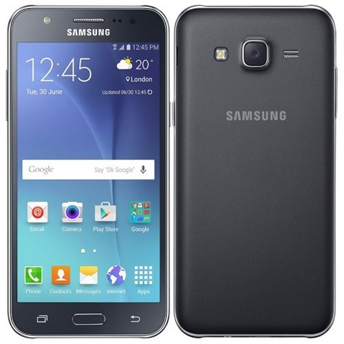 Samsung Galaxy J5 Price In Bangladesh