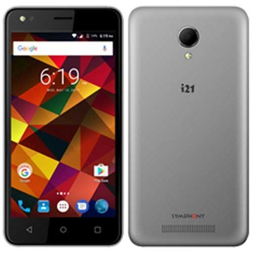 Symphony i21 Price In Bangladesh