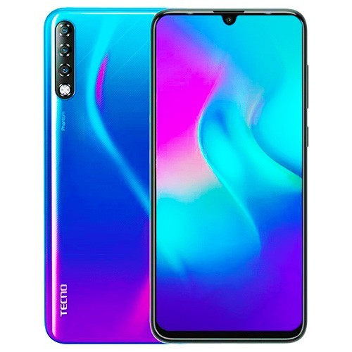 Tecno Phantom 9 Price In Bangladesh