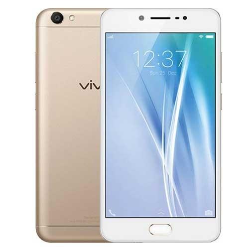 Vivo V5 Price In Bangladesh