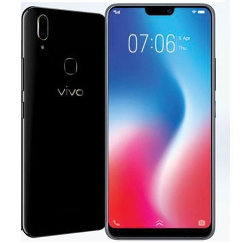 Vivo V9 Price In Bangladesh