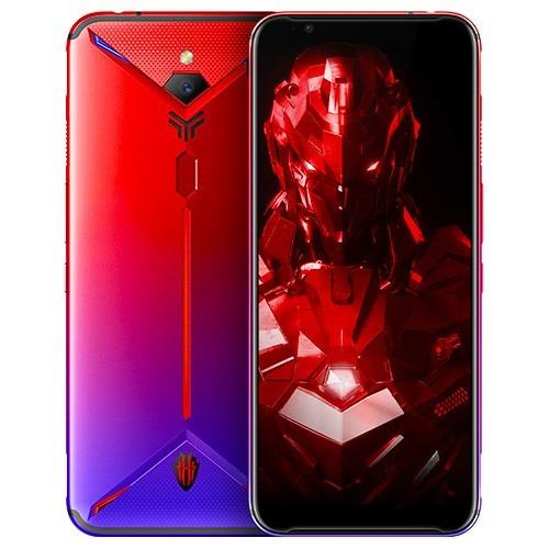 ZTE Nubia Red Magic 3s Price In Bangladesh