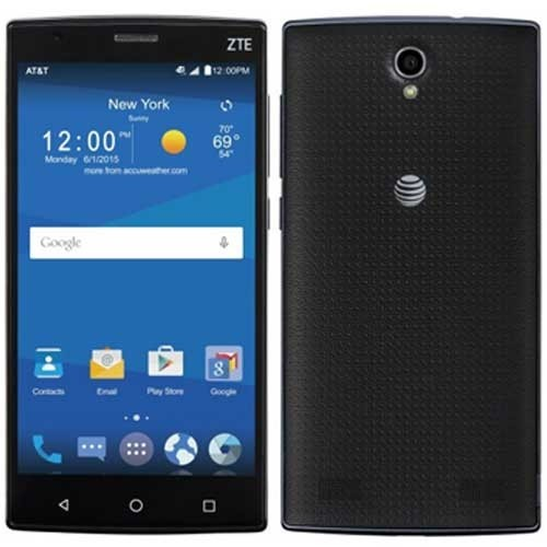 ZTE Zmax 2 Price In Bangladesh