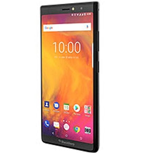 BlackBerry Evolve X Price In Bangladesh