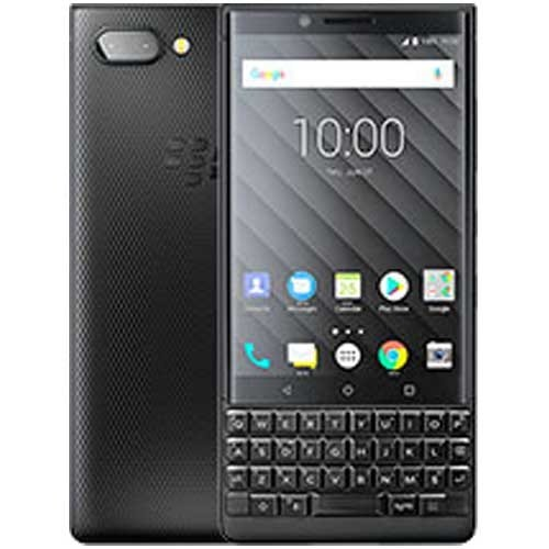 BlackBerry KEY2 LE Price In Bangladesh