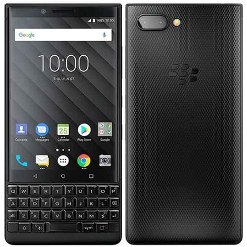 BlackBerry KEY2 Price In Bangladesh