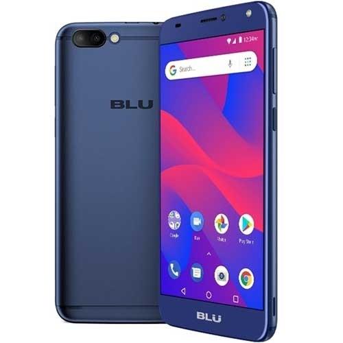 BLU C6 Price In Bangladesh
