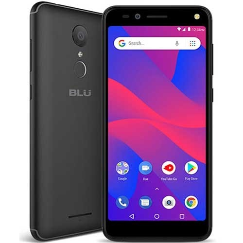 BLU Grand M3 Price In Bangladesh