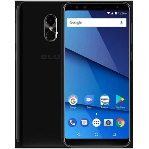 BLU Pure View Price In Bangladesh