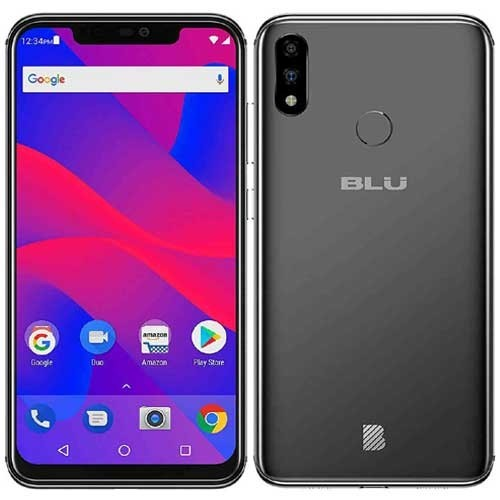 BLU Vivo XI+ Price In Bangladesh