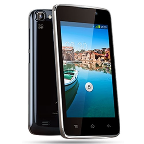 Itel it1506 Price In Bangladesh