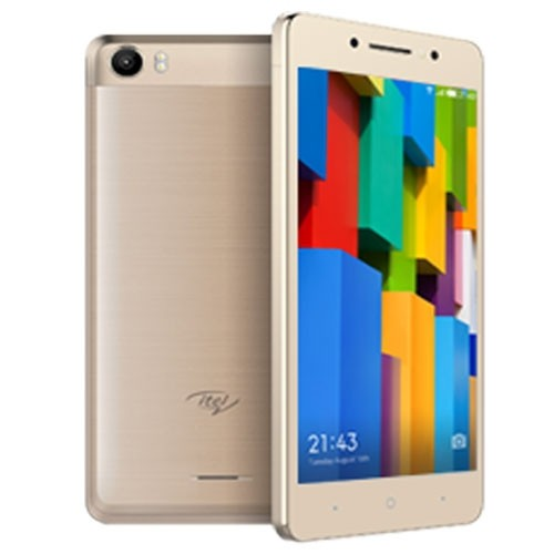 Itel P51 Price In Bangladesh