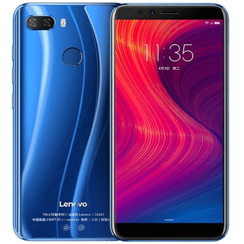 Lenovo K5 play Price In Bangladesh