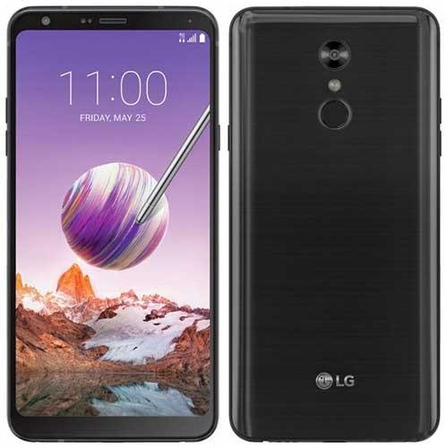 LG Q Stylo 4 Price In Bangladesh