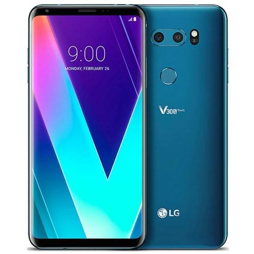 LG V30S ThinQ Price In Bangladesh