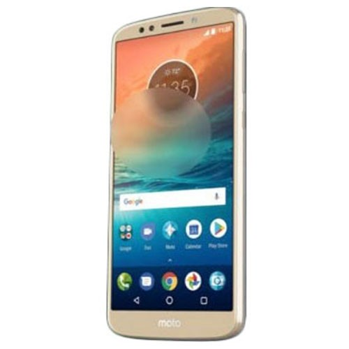 Motorola Moto G6 Play Price In Bangladesh