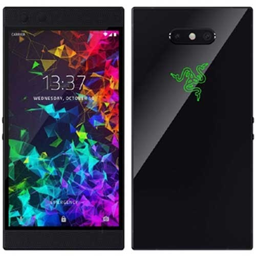 Razer Phone 2 Price In Bangladesh