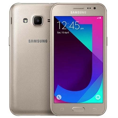 Samsung Galaxy J2 (2017) Price In Bangladesh