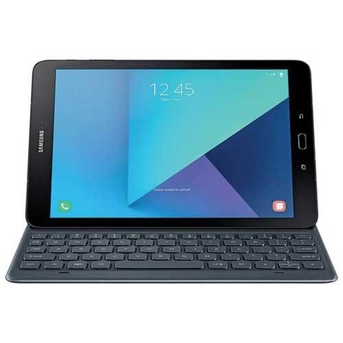 Samsung Galaxy Tab S3 9.7 Price In Bangladesh