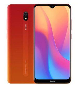 Xiaomi Redmi 8A Price In Bangladesh