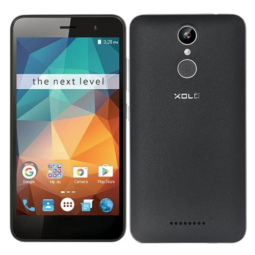 XOLO Era 2X Price In Bangladesh