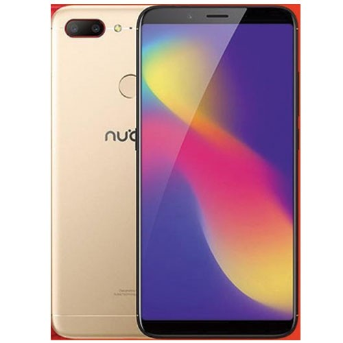 ZTE Nubia N3 Price In Bangladesh