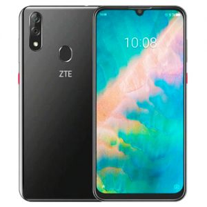 LATEST PHONES Price In Bangladesh